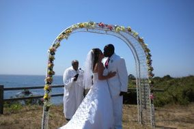 Blue Moon Signature Weddings & Events