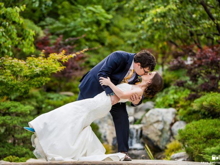 Tmx 0021hailey Peter 51 111342 1569961593 San Diego, CA wedding catering