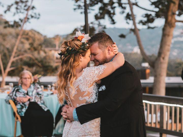 Tmx Img 5164 51 111342 1569961655 San Diego, CA wedding catering
