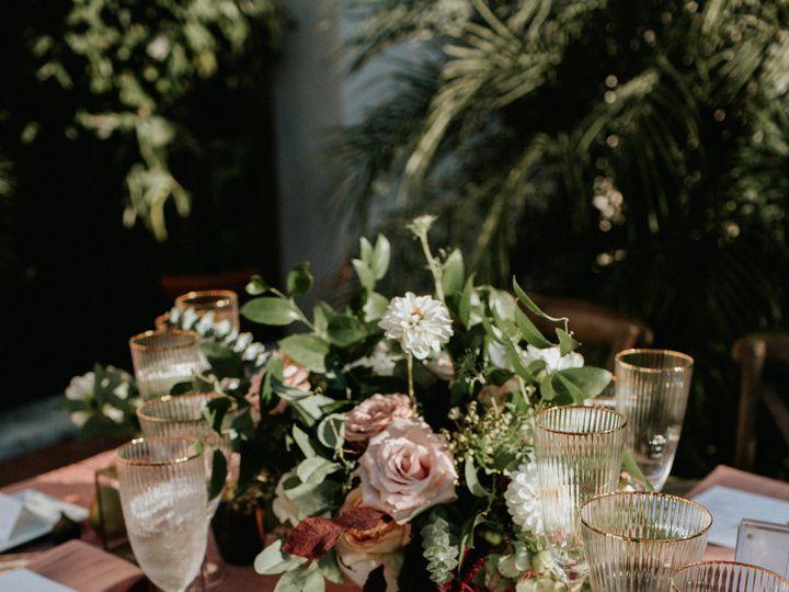 Tmx Kj Wedding 0685 51 111342 1569961533 San Diego, CA wedding catering