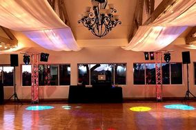 Event Smart Productions
