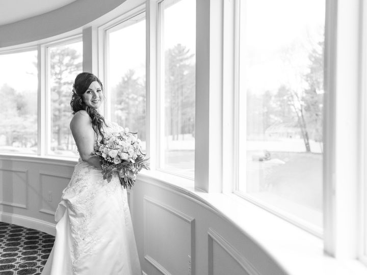 Tmx  Z6a4720 51 1002342 1558631619 Walpole, MA wedding venue