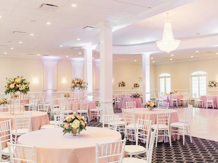 Tmx Avenir 101 51 1002342 158404920973156 Walpole, MA wedding venue