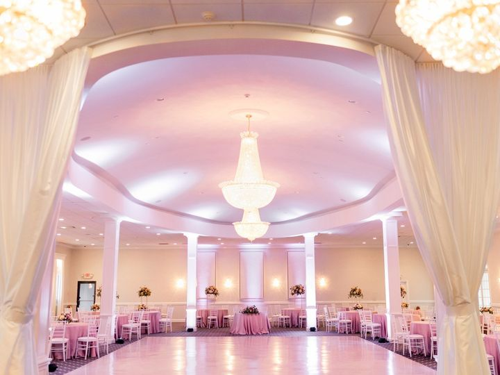 Tmx Avenir 10 51 1002342 157774107253041 Walpole, MA wedding venue