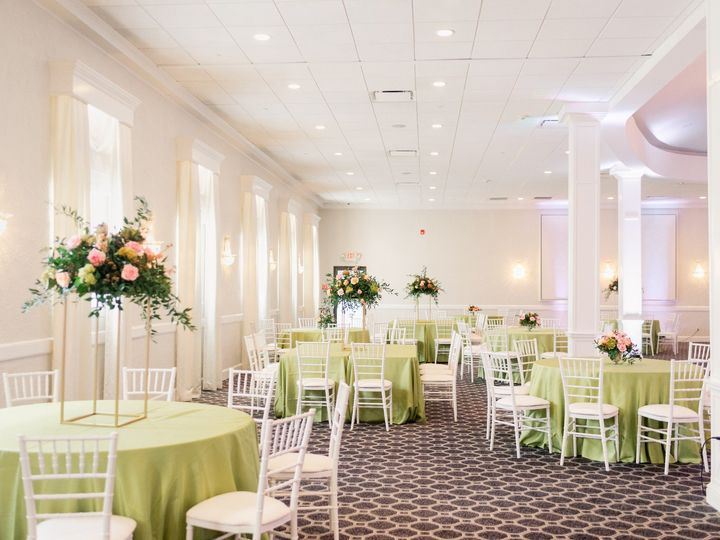 Tmx Avenir 1 51 1002342 157774106963944 Walpole, MA wedding venue