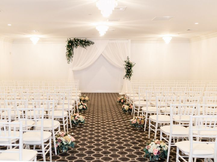 Tmx Avenir 5 51 1002342 157774106944575 Walpole, MA wedding venue