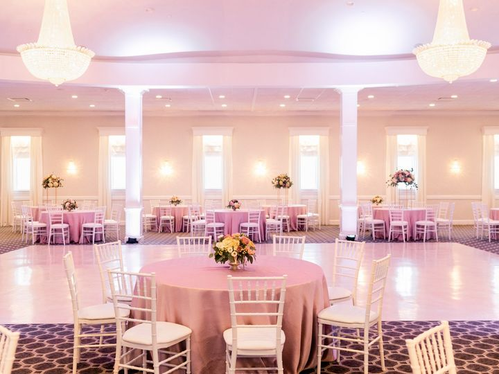 Tmx Avenir 9 51 1002342 157774106947178 Walpole, MA wedding venue