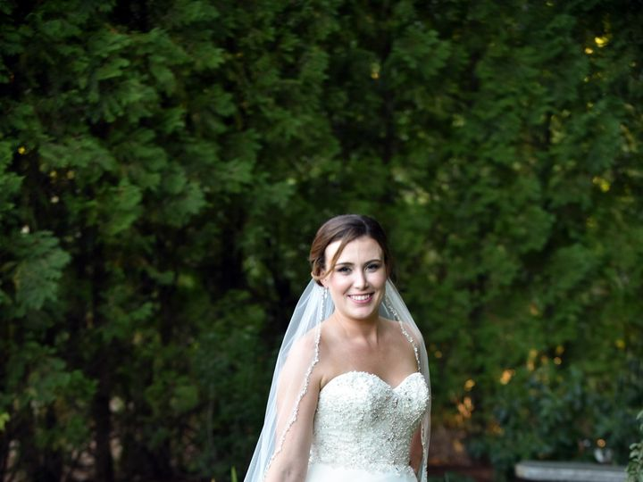 Tmx Avenir Bigos 0006 51 1002342 157592290256539 Walpole, MA wedding venue