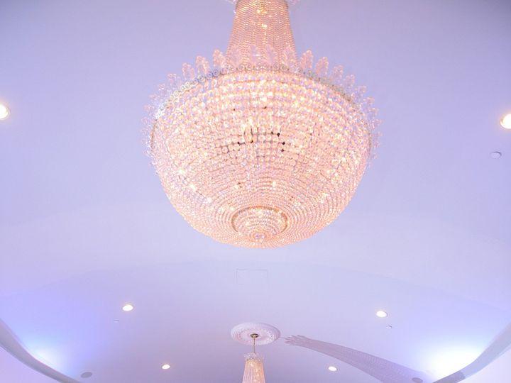 Tmx Avenir Bigos 0171 51 1002342 157592290279150 Walpole, MA wedding venue