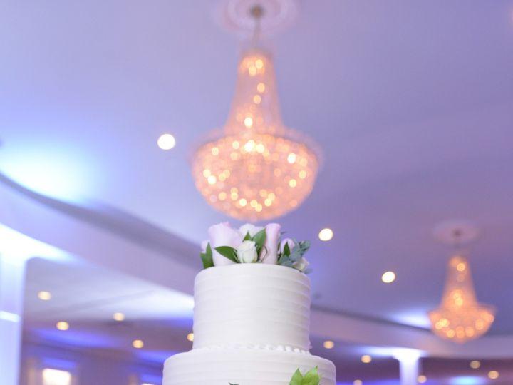 Tmx Avenir Bigos 0189 51 1002342 157592290263299 Walpole, MA wedding venue