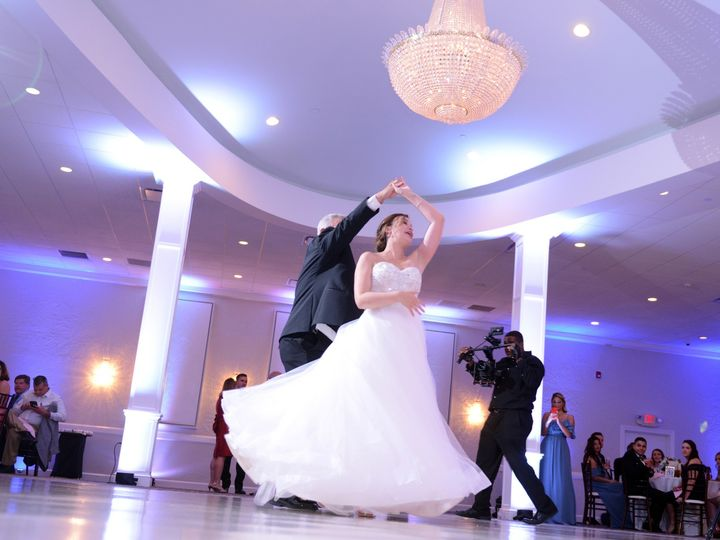 Tmx Avenir Bigos 0203 51 1002342 157592290284529 Walpole, MA wedding venue