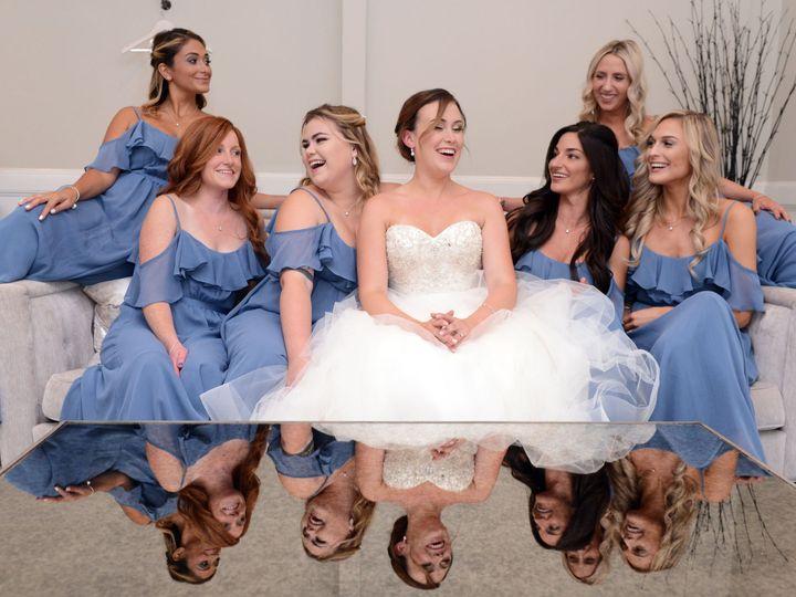 Tmx Avenir Bigos 0644 51 1002342 157592290353396 Walpole, MA wedding venue