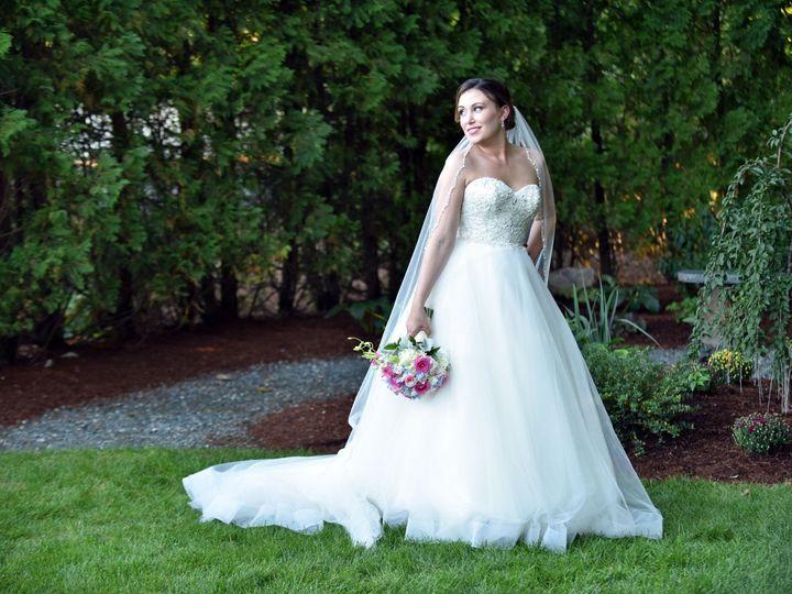 Tmx Avenir Bigos 1756 51 1002342 157592290412029 Walpole, MA wedding venue