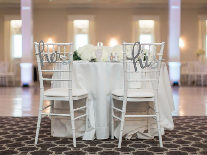 Tmx Avenir October Fall Wedding Sweetheart Chairs 51 1002342 158404684325149 Walpole, MA wedding venue