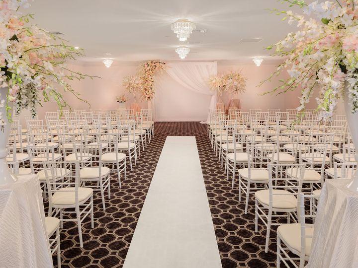 Tmx Avenir Wedding Venue Finals 0001 51 1002342 161703008176222 Walpole, MA wedding venue
