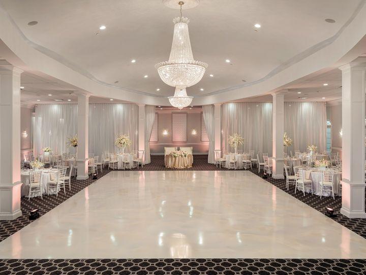 Tmx Avenir Wedding Venue Finals 0002 51 1002342 161703008140287 Walpole, MA wedding venue