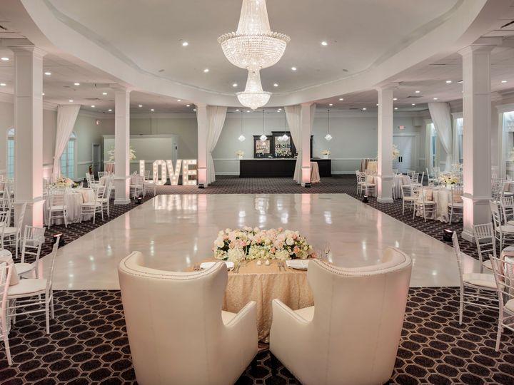 Tmx Avenir Wedding Venue Finals 0003 51 1002342 161703008116336 Walpole, MA wedding venue