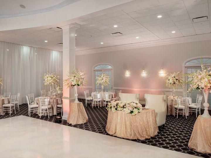 Tmx Avenir Wedding Venue Finals 0005 51 1002342 161703008182978 Walpole, MA wedding venue