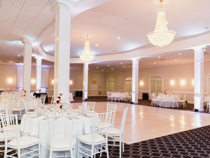 Tmx Carly Joe Wedding 192 51 1002342 158404842036869 Walpole, MA wedding venue
