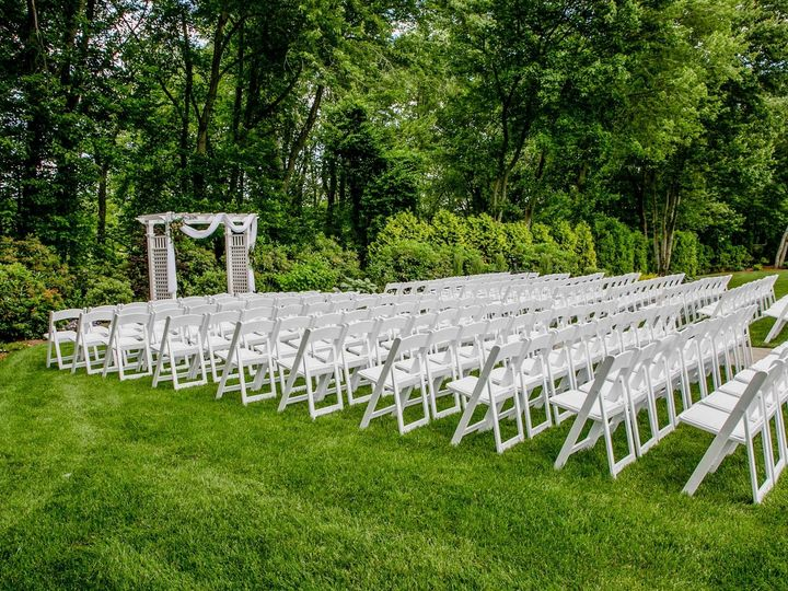 Tmx Eip 00278 51 1002342 1571422285 Walpole, MA wedding venue