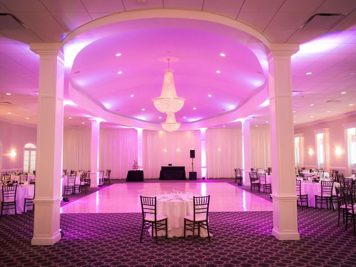 Tmx Jackson 190913 178 51 1002342 157592298369138 Walpole, MA wedding venue