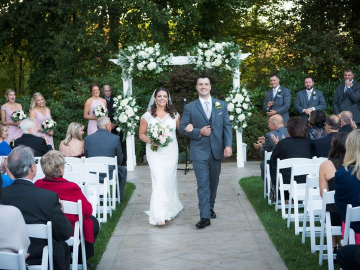 Tmx Jackson 190913 263 51 1002342 157592322342254 Walpole, MA wedding venue