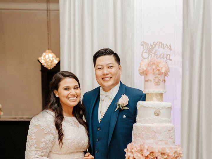 Tmx Reception147 51 1002342 157592412969964 Walpole, MA wedding venue