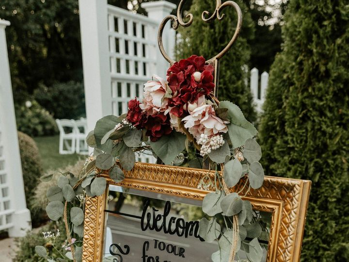 Tmx Ringceremony57 51 1002342 157592412939557 Walpole, MA wedding venue