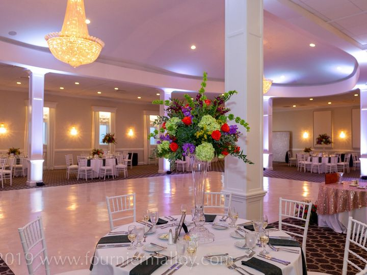 Tmx Taillefer 101919 589 51 1002342 158404764846037 Walpole, MA wedding venue