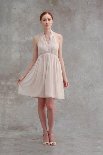 52c5967e438 Jenny Yoo Collection - Dress   Attire - New York