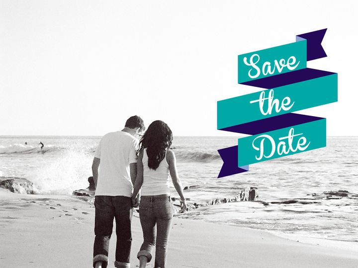 Tmx 1447788835414 Savethedate Sample1 Marietta wedding invitation