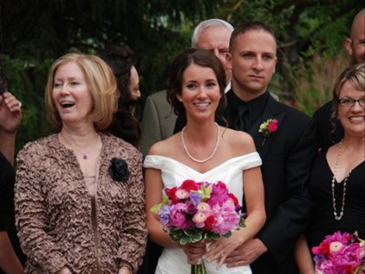 Tmx 1283963163142 Weddingflowers023 Spokane wedding florist