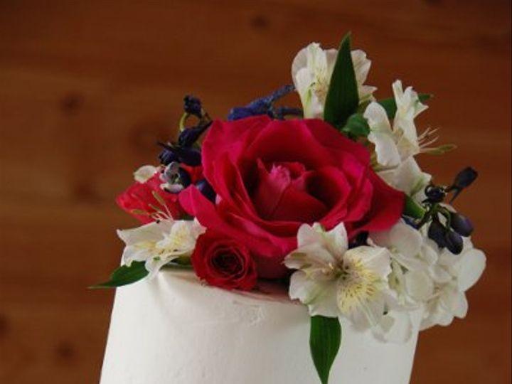 Tmx 1283963527814 Weddingflowers016 Spokane wedding florist