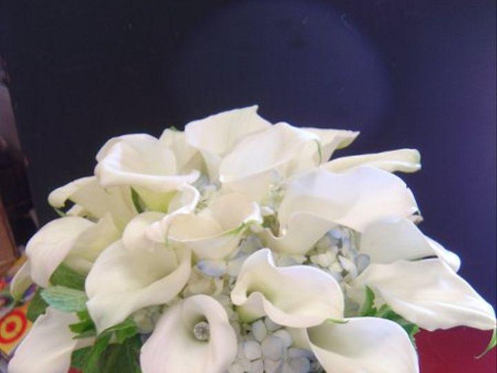 Tmx 1285005741743 Mostlyweddingbokays008 Spokane wedding florist