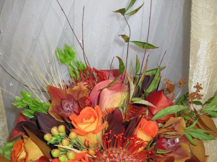 Tmx 1404857298454 Wedding Flowers 048 Spokane wedding florist