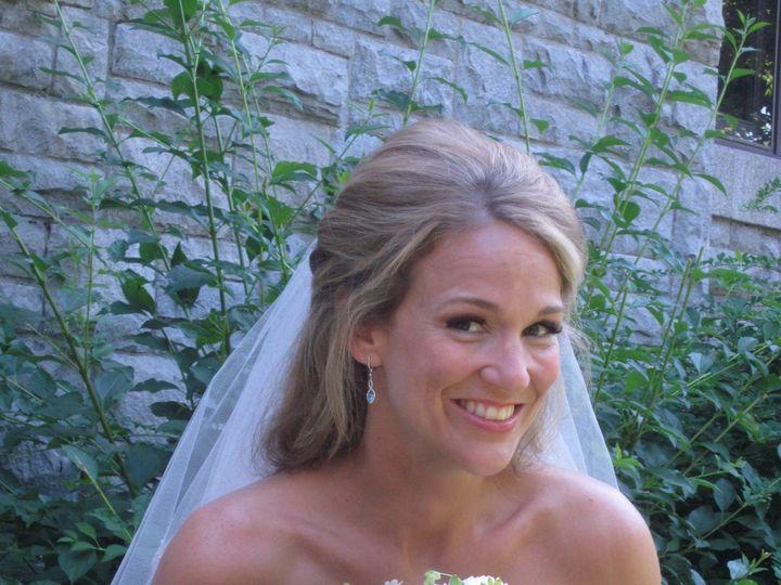 Tmx 1404857640112 Wedding Flowers 407 Spokane wedding florist