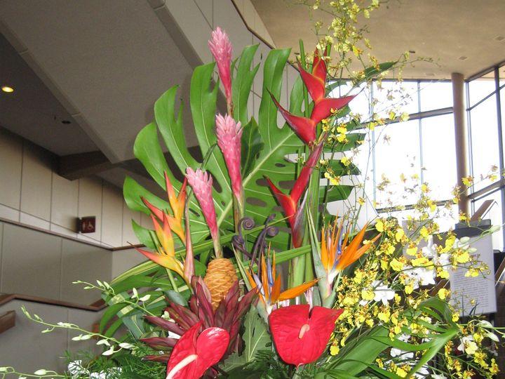 Tmx 1404861676531 Wedding Flowers 196 Spokane wedding florist