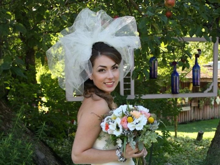 Tmx 1404862682706 305182403602859694369527025579n Spokane wedding florist