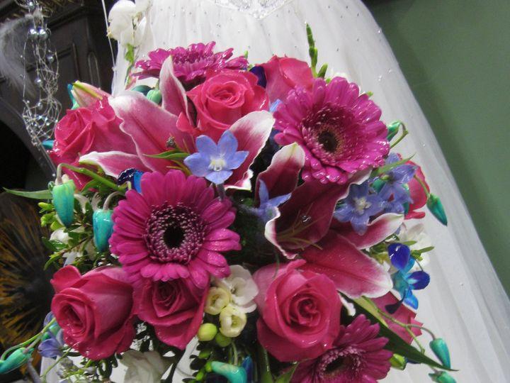 Tmx 1404863061515 Wedding Flowers 279 Spokane wedding florist
