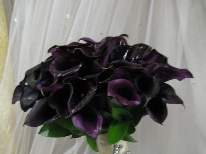 Tmx 1404863084215 Wedding Flowers 083 Spokane wedding florist