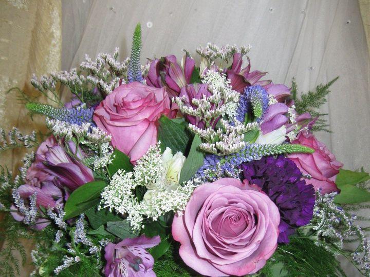 Tmx 1404863537172 Wedding Flowers 085 Spokane wedding florist