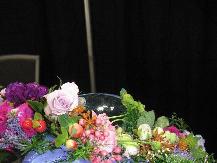 Tmx 1404863574497 Wedding Flowers 097 Spokane wedding florist
