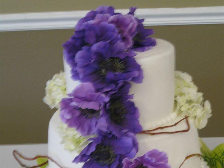 Tmx 1404863746028 Wedding Flowers 206 Spokane wedding florist
