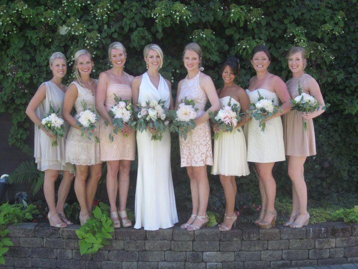 Tmx 1404864089731 Wedding Flowers 376 Spokane wedding florist