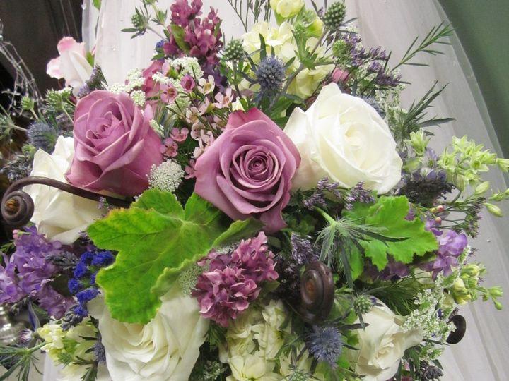 Tmx 1404864344112 Wedding Flowers 419 Spokane wedding florist