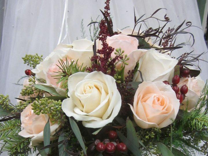 Tmx 1404865106426 Wedding Flowers 687 Spokane wedding florist