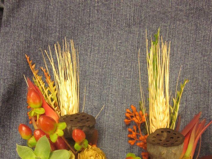 Tmx 1404865434525 Wedding Flowers 639 Spokane wedding florist