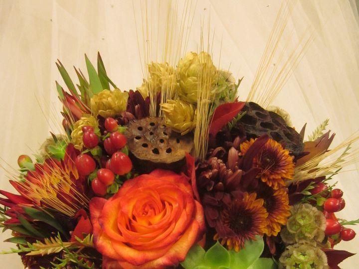 Tmx 1404865496597 Wedding Flowers 640 Spokane wedding florist