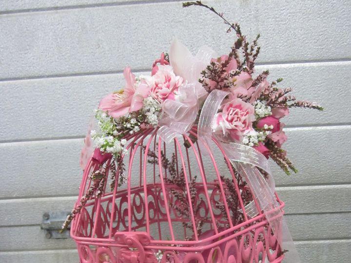 Tmx 1404865546911 Wedding Flowers 627 Spokane wedding florist