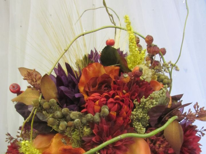 Tmx 1404865672136 Wedding Flowers 631 Spokane wedding florist